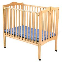 Baby & Bed
