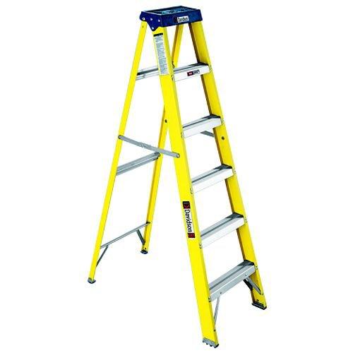 Ladders & Jacks