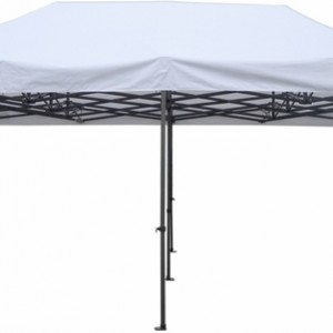 14u0027x14u2032 EZ Up Tent  sc 1 st  Taylor Rental Arlington & 14u0027x14u2032 EZ Up Tent | Taylor Rental Arlington Bostonu0027s Favorite ...