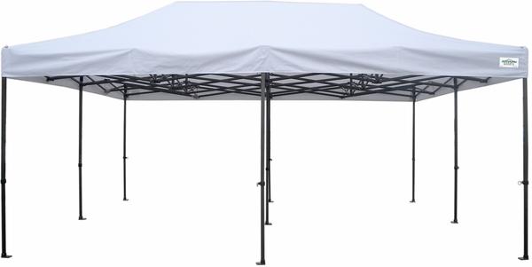 14 X14 Ez Up Tent Taylor Rental Arlington Boston S